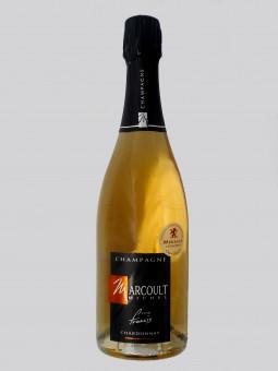 Marcoult - Cuvée Francis