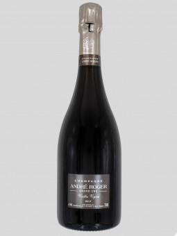 André ROGER-Vieilles Vignes...