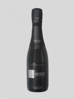 Marcoult - Brut tradition