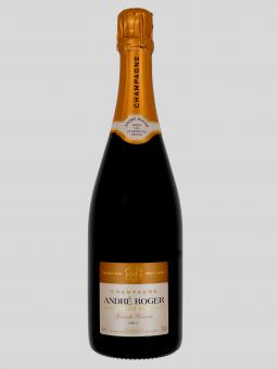 André ROGER-Grande Réserve...