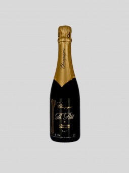 Th. PETIT - Brut Grand Cru