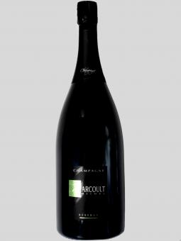 Marcoult - Brut Réserve