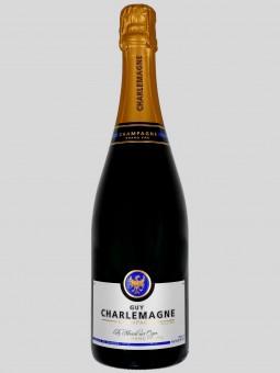 G.Charlemagne-Brut Réserve...