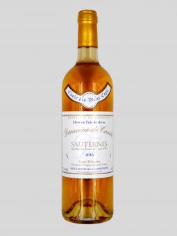 Domaine de Couite - Cuvée...
