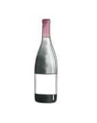 Nos autres vins