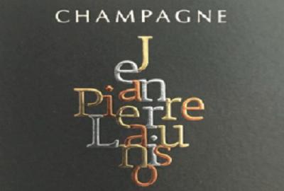 Champagne Jean-Pierre Launois