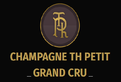 Champagne  Th. Petit