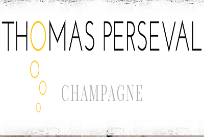 Champagne Thomas Perseval