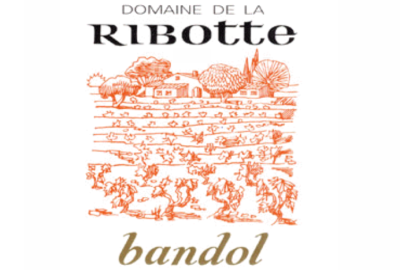 Domaine de La Ribotte