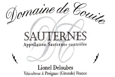Domaine de Couite