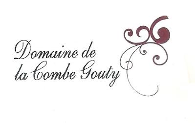 Domaine de La Combe Gouty