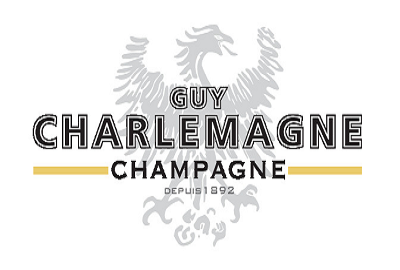 Champagne Guy Charlemagne